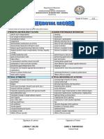 ANECDOTAL RECORD.docx