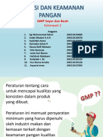 PPT GMP KEL 2 FIXX.pptx