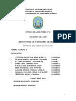 INFORME 11- LABO 2.docx