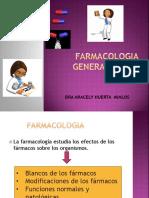 CLASE 01 Farmacologia.pptx