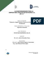 Sistemas de manufactura considerando aspectos de logisitca inversa-convertido.docx
