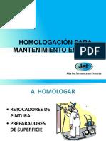 349535692-Unacem-Induccion-Para-Aplicacion-de-Resanes-en-Obra.pptx