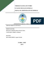 TIPOS DE GERENCIA - DE VENTAS.docx