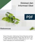 EIO-case study 2.pptx