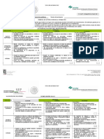RUBRICA DE SATISFACCIÓN DE LA FORMACION carmen edo mexico.doc