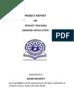 1.REPORT CERTIFICATE.docx