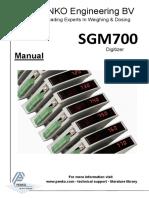 SGM700 series Manual.pdf