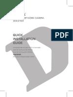 DCS-2103_A1_QIG_v1.01(DI)(press)