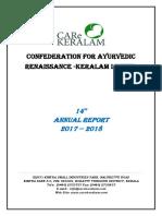 14th Annual Book.pdf