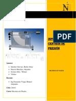 INFORME-CENTRO-DE-PRESIONES-FINAL (1).docx