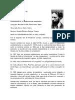 Horacio Quiroga.docx