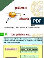 1.Materia y Energia_2019.pdf