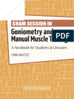 Goniometry and Manual Muscle Testing A Handbook for Students and Clinicians .pdf