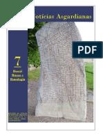 NA_7.pdf