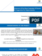 Final Presentation 1.ppt