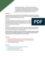 Case study 1 - slide.docx