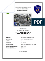 DOC-20190503-WA0024.docx