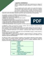 Ambiente sedimentario y agentes modeladores.docx
