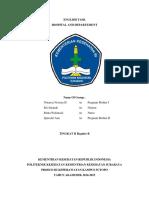 DEPARTEMENT HOSPITAL AINI.docx