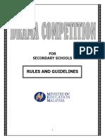 drama secondary schools.pdf