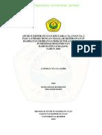 MUHAMMAD ROMIDONI- 152303101059.pdf