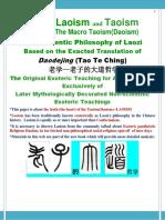 Laozi_and_Laoism_The_Authentic_Philosoph.docx