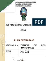 DOC-20190503-WA0024