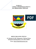 PANDUAN ASESMEN SOSIAL, BUDAYA DAN EKONOMI (NEW).docx