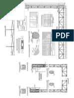 DETALLES ESTRUCTURA METALICA.pdf