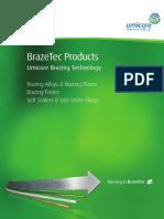 BrazeTec_Delivery_Programme_2015_EN.pdf