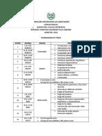 CRONOGRAMA CALCULO DIFERENCIAL.docx