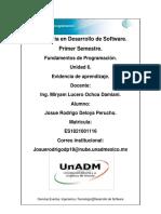 DFPR_U6_EA_JODP.docx