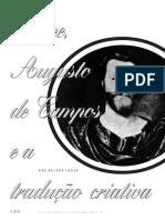 Donne_Augusto_de_Campos_e_a_traducao_cri.pdf