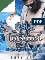 Serie Omega Boys - 01. Calor Invernal.pdf