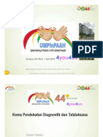 7. Koma Pendekatan Diagnostik dan Tatalaksana.pdf