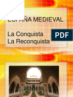 11.  ESPAÑA MEDIEVAL.ppt