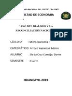 Microeconomia II - Coreccion del control de lecutra.docx