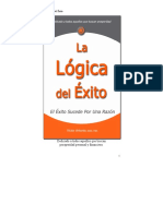 logicadelexito-2009