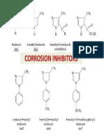 Inhibitor Merhutaha Zilzain