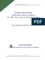 Studi_Kelayakan_Pembukaan_Kantor_Cabang.pdf
