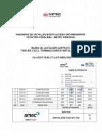 PL4-ID-PC18-BLI-TL4-CP-00002-R02.pdf