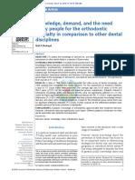 JOrthodontSci719-2572382_070843.pdf