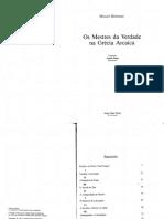 Marcel Detienne - Os Mestres da Verdade.pdf