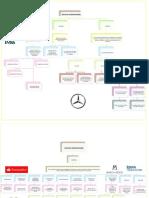 Tipos de empresas  (1).docx