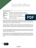 Baquilides - Odes e Fragmentos.pdf