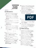 Scan 9 Apr 2019 (1).pdf