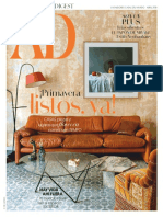 Architectural_Digest_España_04.2019_downmagaz.com.pdf