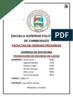 Informe de Balance Forrajero.docx