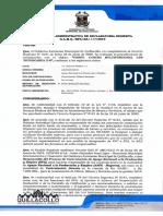 msgSugg.pdf