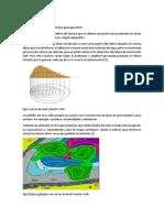 ACTIVIDAD 03 topografia.docx